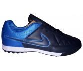 Абсолютный хит! Сороконожки Nike Tiempo TURT 907