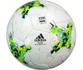 Футбольный мяч Adidas TEAM KRASAVA CE4219 P.5