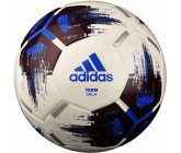 Футзальный мяч Adidas TEAM SALA CZ2231