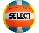 Мяч волейбольный SELECT BEACH VOLLEY Р.4