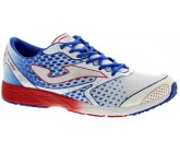Кроссовки марафонки Joma MARATHON R.4000W-502