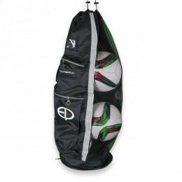 Сумка-рюкзак для мячей (5 мячей) Europaw euro-00448