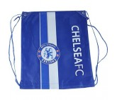 Рюкзак-мешок Europaw Челси euro-00488