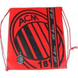 Рюкзак-мешок Europaw Милан euro-00490