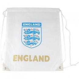 Рюкзак-мешок Europaw Англия euro-00499
