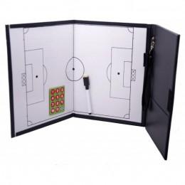 Планшет тактический Europaw футбол 3 euro-00514
