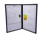 Планшет тактический Europaw баскетбол euro-00517