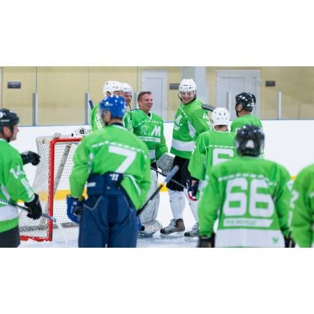 03f082f7 Хоккей : ПОШИВ ХОККЕЙНОЙ ФОРМЫ Пошив хоккейных свитеров