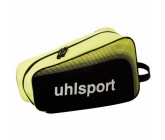 Сумка для вратарских перчаток Uhlsport GOALKEEPER BAG 100420402