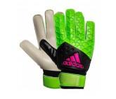 Вратарские перчатки Adidas ACE TRAINING AH7808