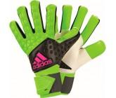 Вратарские перчатки Adidas ACE ZONES PRO AH7803