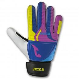 Вратарские перчатки Joma PARADA 400081.700