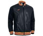 Куртка Joma TERRA 100070.100
