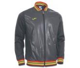 Куртка Joma TERRA 100070.150