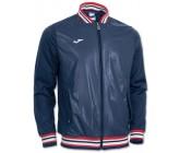 Куртка Joma TERRA 100070.300