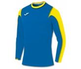Футболка с длинным рукавом JOMA ESTADIO 100147.709