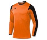 Футболка с длинным рукавом JOMA ESTADIO 100147.801