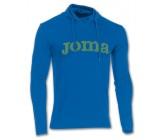Кофта с капюшоном и длинным рукавом Joma BRAMA CROS 100223.717