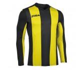 Футболка с длинным рукавом JOMA PISA V 100404.109