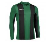 Футболка с длинным рукавом JOMA PISA V 100404.451