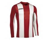 Футболка с длинным рукавом JOMA PISA V 100404.600
