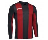 Футболка с длинным рукавом JOMA PISA V 100404.601