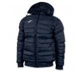 Куртка с капюшоном Joma URBAN 100531.331