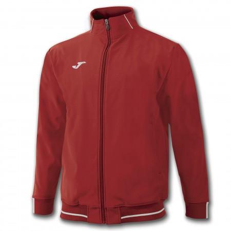 Куртка утепленная Joma CAMPUS II 100532.600