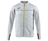 Кофта спортивная Joma OLIMPIA FLASH 100677.250
