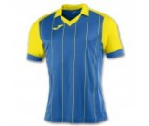 Футболка Joma GRADA 100680.709