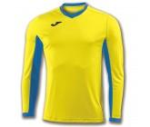 Футболка с длинным рукавом JOMA CHAMPION IV 100779.907