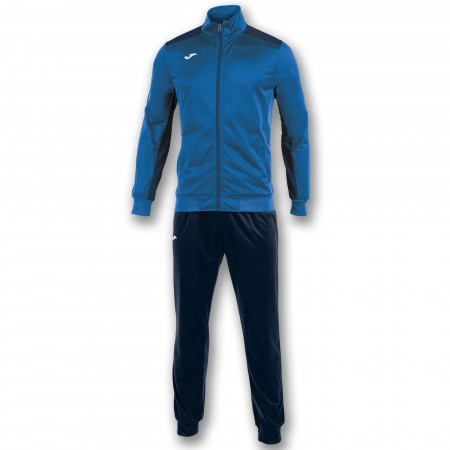 Спортивный костюм Joma ACADEMY 101096.703