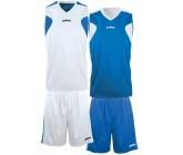 Комплект двусторонний для баскетбола JOMA 1184.002