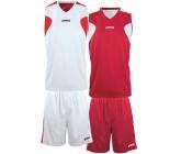 Комплект двусторонний для баскетбола JOMA 1184.003