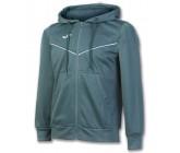 Куртка с капюшоном Joma COMBI 500085.450