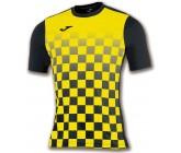 Футболка Joma FLAG 100682.109