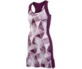 Платье с набивным рисунком Joma GRAFITY 900193.655