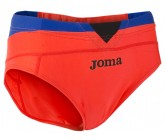Трусы женские Joma ELITE V 900209.041
