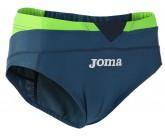 Трусы женские Joma ELITE V 900209.717