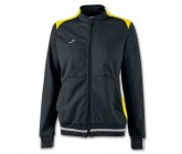 Куртка JOMA CAMPUS II 900243.109