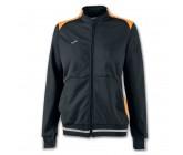 Куртка JOMA CAMPUS II 900243.150