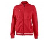 Куртка JOMA CAMPUS II 900243.600