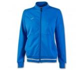 Куртка JOMA CAMPUS II 900243.700
