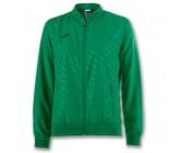 Куртка женская JOMA TORNEO II 900487.450