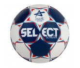 Мяч гандбольный SELECT ULTIMATE NEW