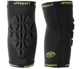 Налокотник Uhlsport BIONIKFRAME ELBOW PAD 100696601
