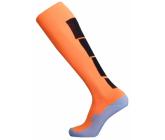 Гетры Europaw FB-CTM-003(трикотажный носок)