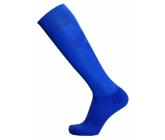 Гетры Europaw FB-CTM-011 c трикотажным носком