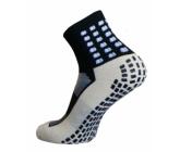 Футбольные носки FB-021 Черные EUROPAW