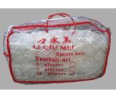 Сетка для футбола, на ворота FB-model:9009 EUROPAW